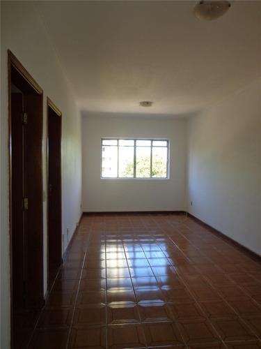 Apartamento Para Alugar, 68 M² Por R$ 560,00/mês - Jardim Sumaré - Ribeirão Preto/sp - Ap0379