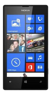 Celular Nokia Lumia 530 Para Tirar Peças