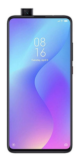 Xiaomi Mi 9t 128gb+6gb Ram Cámara 48+8+13 Mpx Dual Sim 4g