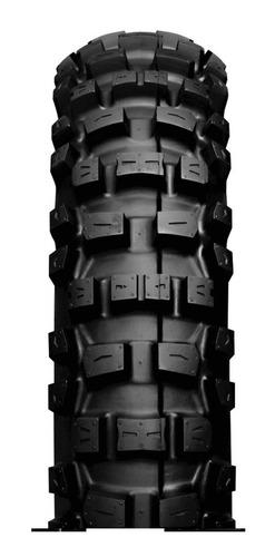 Cubierta Moto Enduro Irc Ix05h 90 100 16 52m Solomototeam