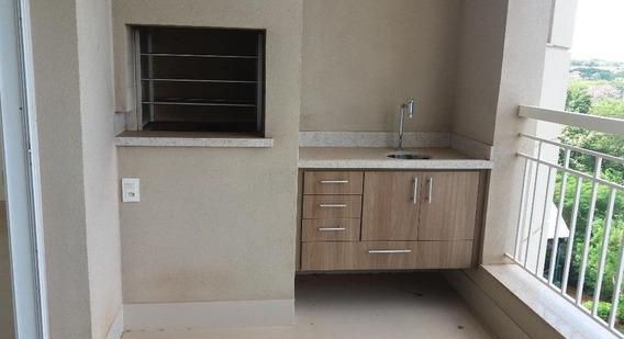 Apartamento Em Vila Santo Antônio, Araçatuba/sp De 182m² 3 Quartos À Venda Por R$ 990.000,00 - Ap82518