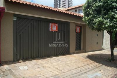 Casa (térrea(o) Na Rua) 4 Dormitórios/suite, Cozinha Planejada - 5005ve