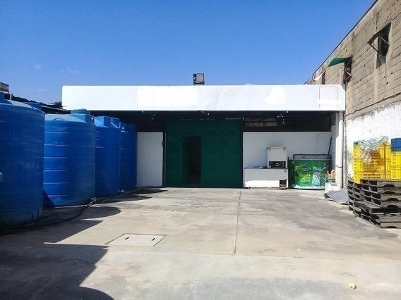 Fabrica De Helados En San Blas I, 0241-8239522 Código 428740
