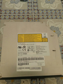 Drive Cd P/ Acer Aspire 4315-2106