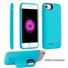 c494f4973b3 Carcasas Iphone Exclusivas Importadas Diseños Únicos - Carcasas y ...