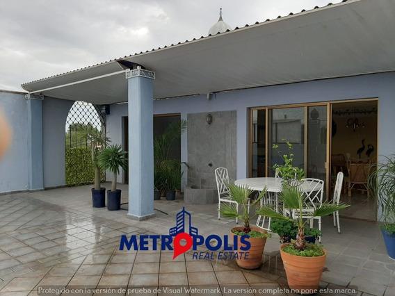 Loft En Renta Alamos Querétaro