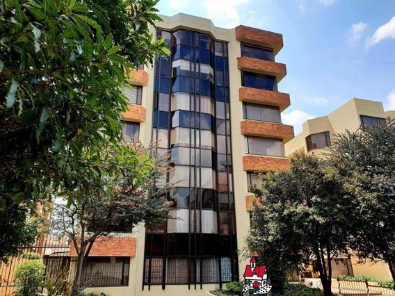 Vendo Apartamento En Belmira Mls 20-501