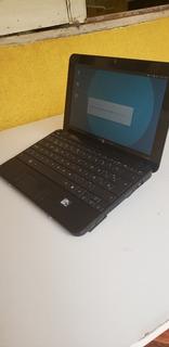 Netbook Hp Mini 1020 La Restaurado