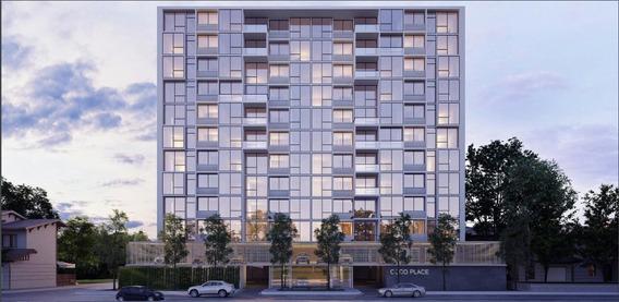 Apartamento En Venta En Coco Del Mar 20-270 Emb