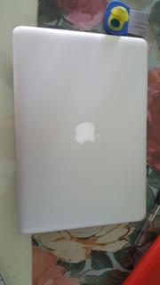 Macbook Air A 1304 Piezas