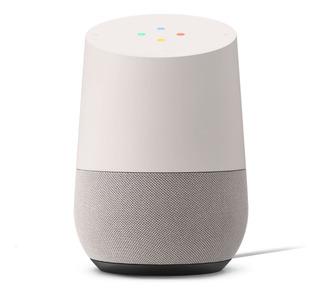Parlante Inteligente Google Home Wifi Control De Voz Amv