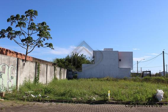 Terreno - Te00091 - 34080561