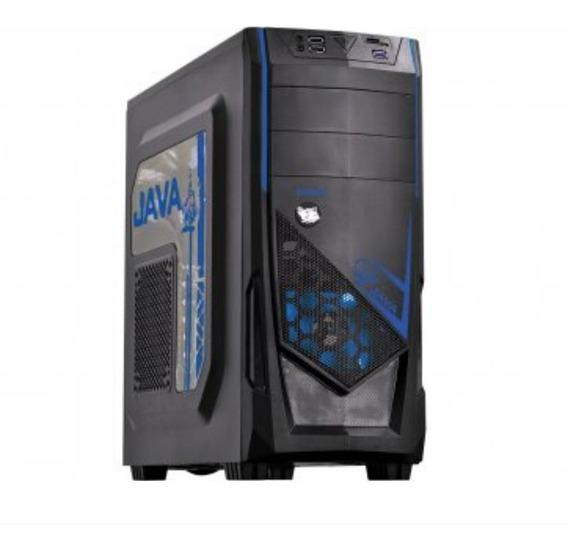 Pc Gamer 60 Fps Com Processador De Graça Confira !!!