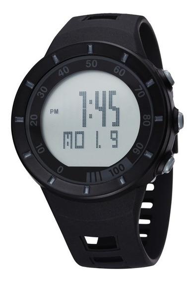 Relógio Sanda Digital Esportivo Treino Prova Dágua Promoção