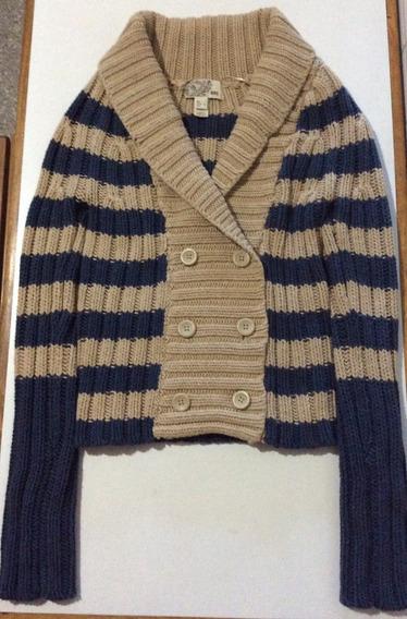 Suéter Para Damas