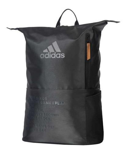 Mochila adidas De Padel Back Pack Multi Game Raqueteira