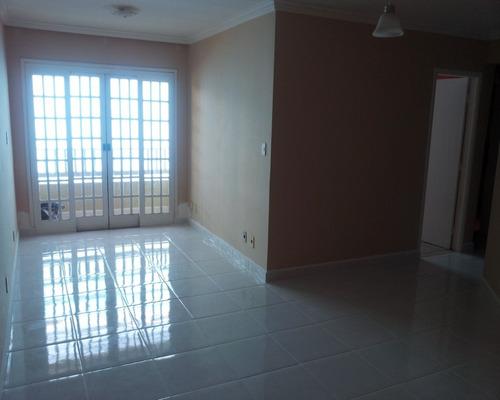 Imagem 1 de 11 de Apartamento - Ast440 - 32319211