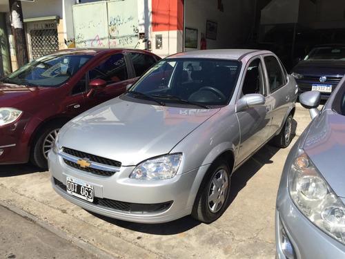 Chevrolet Classic 1.4 Ls Aa+dir