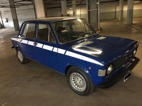Fiat 128 Berlina 1300