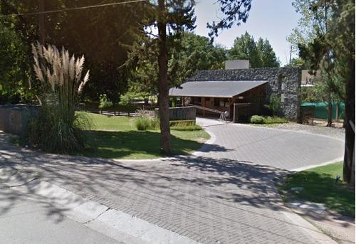 Imagen 1 de 8 de Ultimos Dos Lotes En La Arboleda Totalmente Llano Centro De Manz