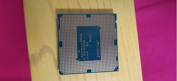 Processador Intel Pentium G3250
