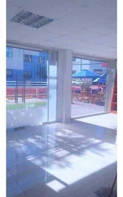 Avda. Bernardo Ohiggins 280 Concepción
