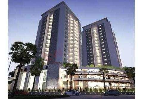 Departamento Renta Amueblado En Sonata Towers