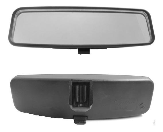 Espelho Retrovisor Interno Renault Clio Sandero Logan Origin
