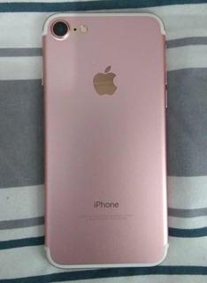 iPhone 7 Preço À Negociar