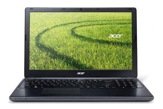 Display Acer E5-511