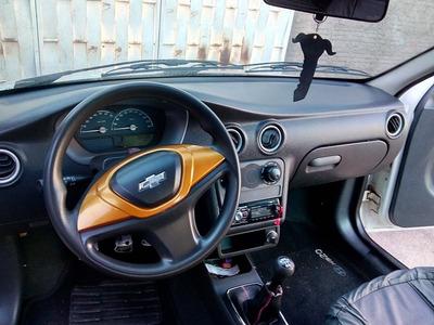 Chevrolet Celta 2006 1.0 Life Flex Power 3p