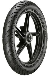 Kit Turbo Para Twister 250cc no Mercado Livre Brasil