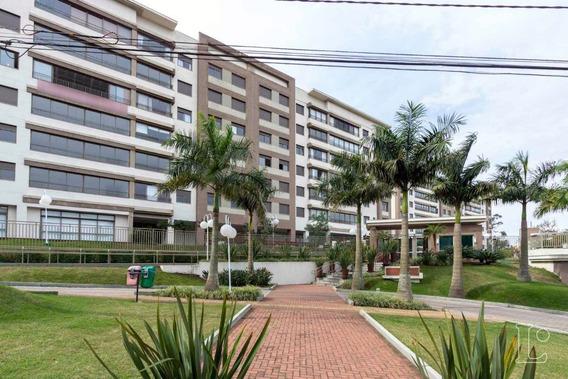 Apartamento Em Cavalhada Com 3 Dormitórios - Lu272308