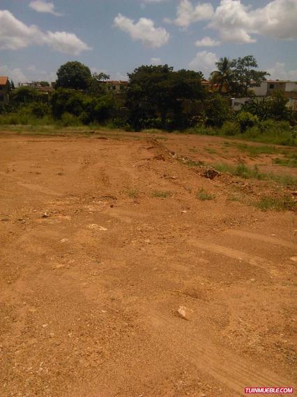 Terreno En Venta En Rio Sipapo