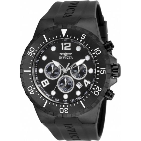 Relógio Invicta Specialty 16751 Masculino