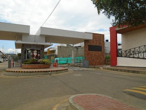 Casa En Venta En Cúcuta Villa Del Rosario Sierra Nevada