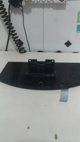 Base Pedestal Tv Sony Kdl-32bx305