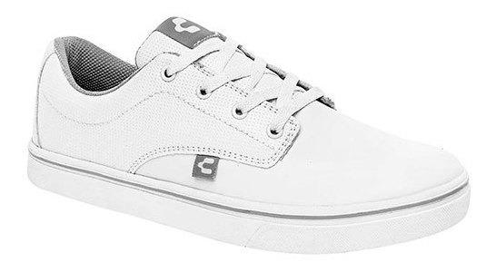 Sneaker Primaria Caballero Moda Dtt91916