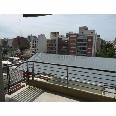 Juramento 5000 - Piso Alto C/balcón Y Cochera - Amenities |se Vende Con Renta