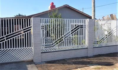 Casa No Bairro Sao Vicente - 978