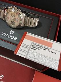 Rolex Tudor Daytona Sport Chrono Boutique Rolex Novo Complet