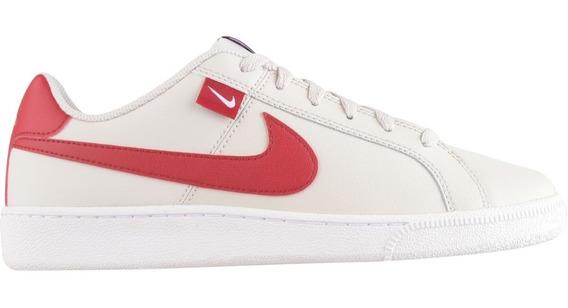 Zapatillas Nike Court Royale Tab Hombre Original Cj9263-001