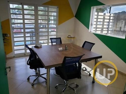 Imagem 1 de 11 de Prédio Comercial Em Caxingui - São Paulo , Sp - 11406