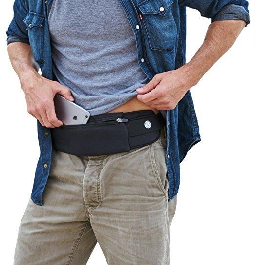 Cintura Twist Aparato Para Hacer Cintura En Mercado Libre