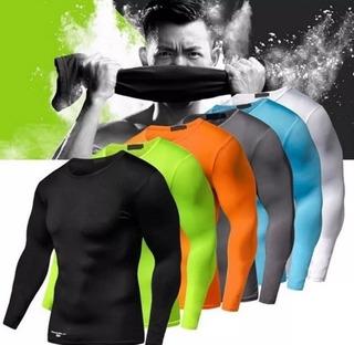 Kit 26 Camisas Uv Fator 50% + 50 Pares De Manguitos Proteção