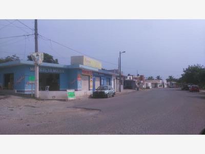 Local Comercial En Venta Vicente Lombardo Toledano