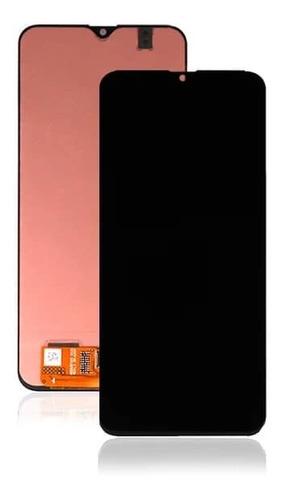 Pantalla Samsung A10 A10s A20 A20s A30   A30s