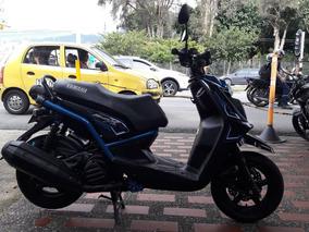 Bws-x Licencias De Conduccion Moto $595.000=