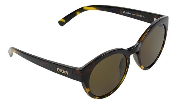 Óculos Evoke 17 Demi Verde