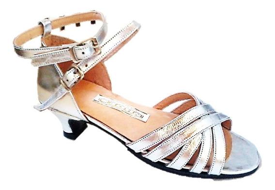 Zapatos De Baile/fiesta
